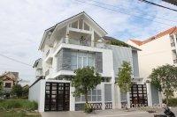 Nhà Anh Chung Quận Bình Tân