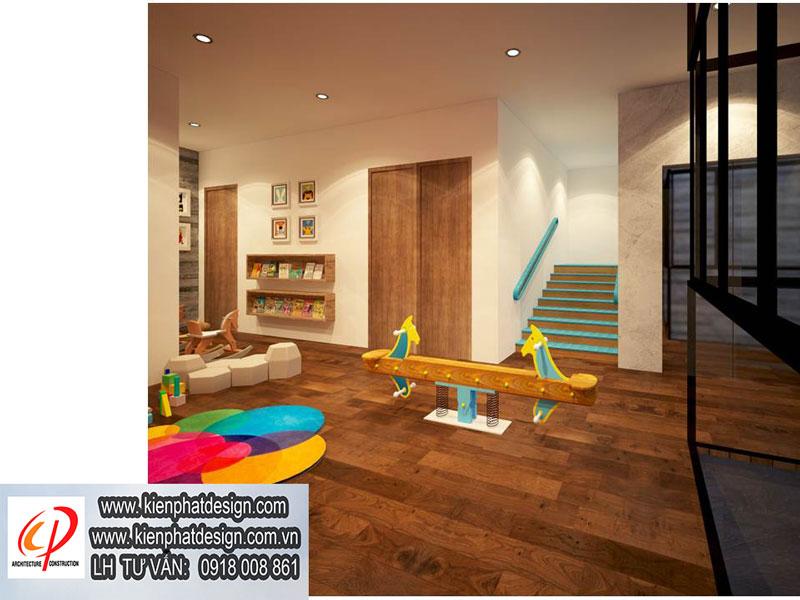 thiet-ke-truong-mam-non-montessori-kienphatdesign